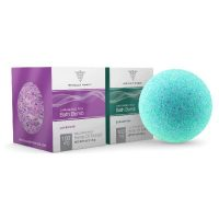 Full Spectrum CBD Bath Bomb 100 MG - Medically Minded