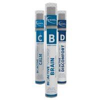 CBD NanoMist Calm Oral Spray