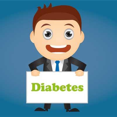 cbd oil for diabetes
