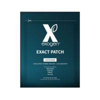 CBD Patch for Fast Pain Relief with Accurate Time Released Formula 2